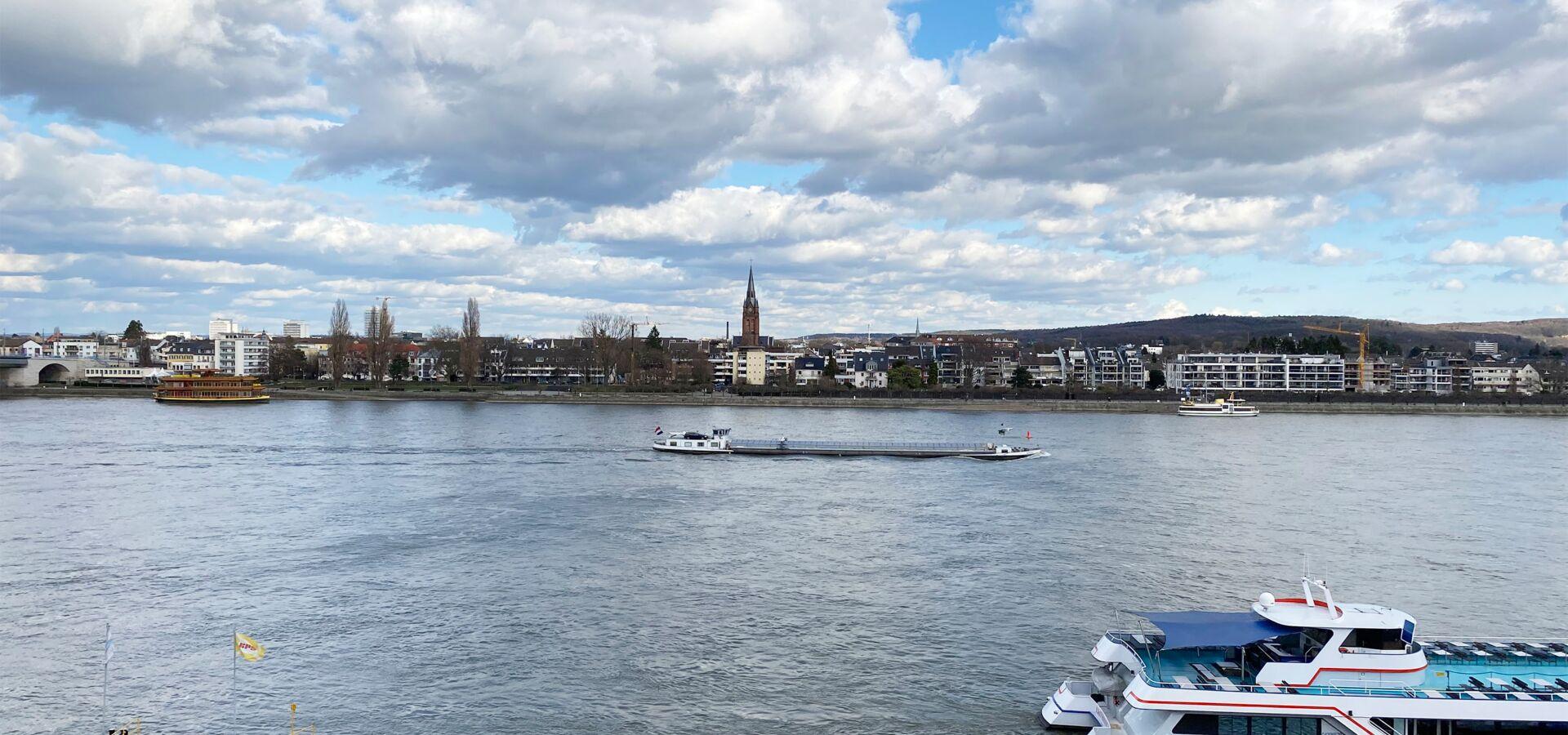 Falc Immobilien Bonn Beuel Falc Immobilien Ihr Experte