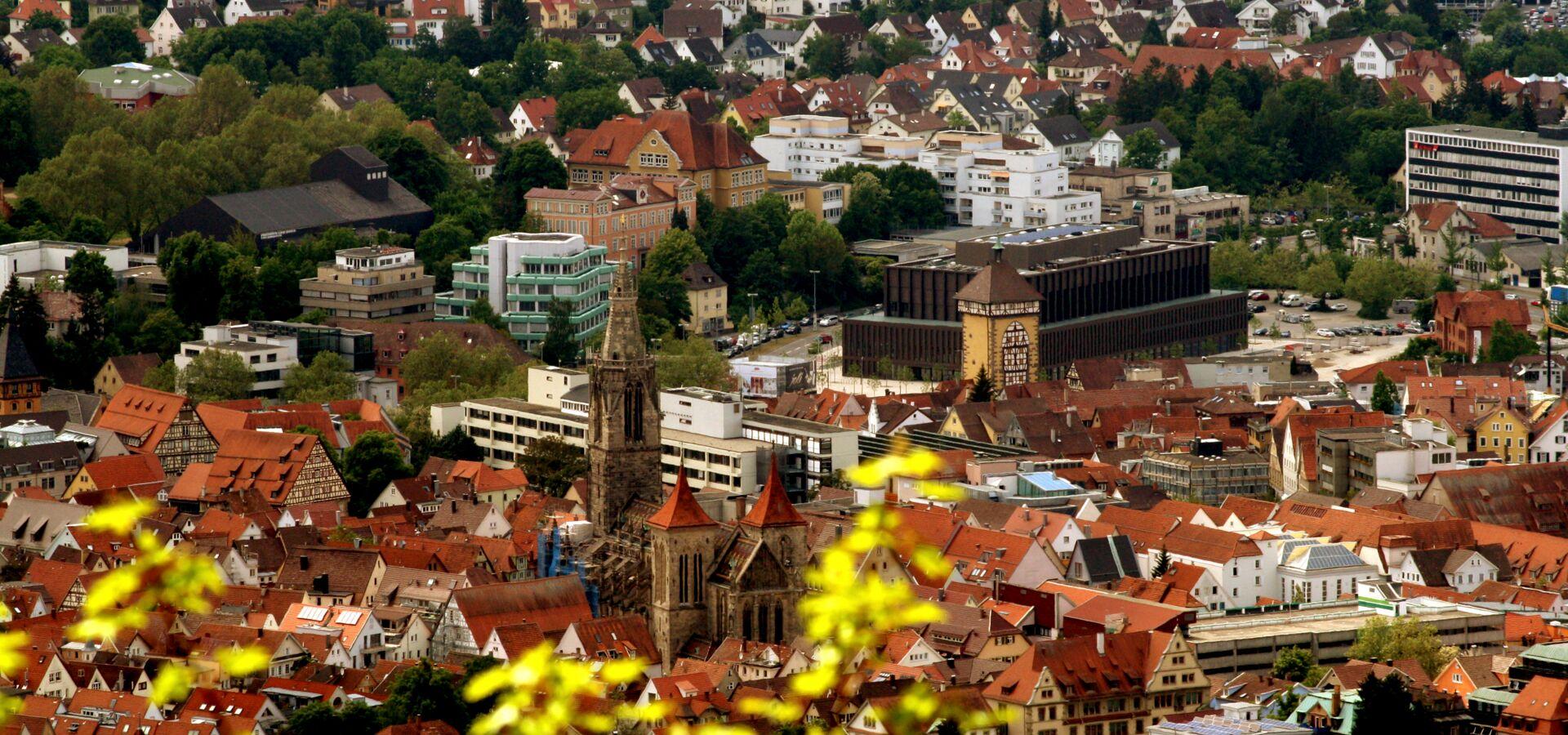 FALC Immobilien Kirchentellinsfurt - FALC Immobilien - Ihr ...