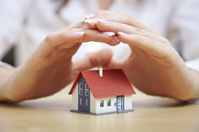 Was ist meine Immobilie Wert?